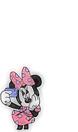 ミニーマウス/アメリカン/素材 プリ画像