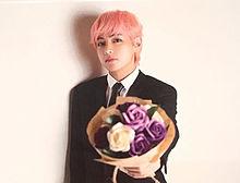 Happy Valentine ⸜❤︎⸝の画像(JUNGKOOKに関連した画像)