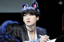 2019年2月22日/にゃんにゃん猫の日の画像(猫の日に関連した画像)