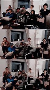 ✨BTSの映画が再び✨の画像(#BTSに関連した画像)