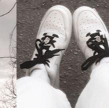 靴 プリ画像