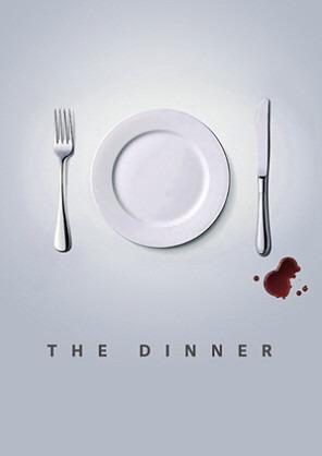 dinner timeの画像(プリ画像)