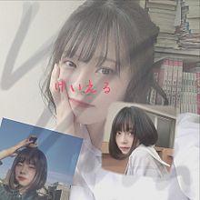 けいちゃん♡♥の画像(けいえるに関連した画像)