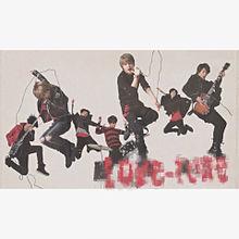 Love-tuneの画像(真田佑馬に関連した画像)