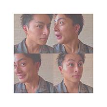 亜嵐くんの表情集📸の画像(少年クロニクルに関連した画像)