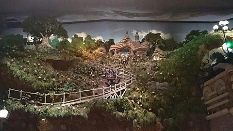 サンリオピューロランドの画像(プリ画像)