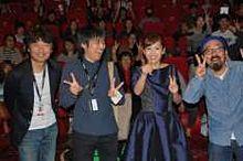 前田敦子 † 1310a 映画祭の画像(脚本家に関連した画像)