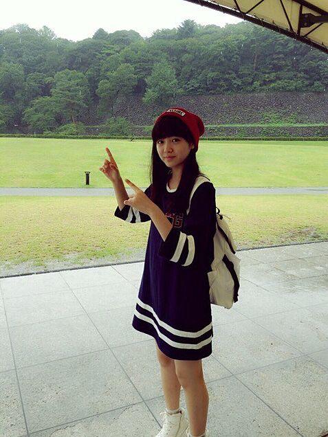 中山莉子の画像 p1_13