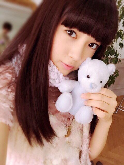 中山莉子の画像 p1_17