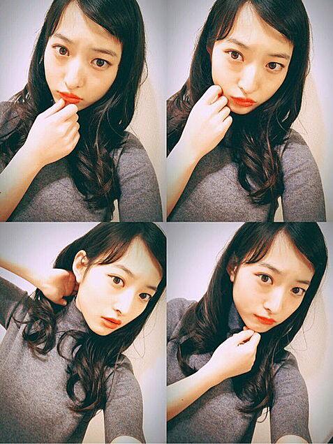 松野莉奈の画像 p1_21