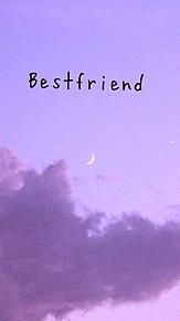 Bestfriend~友達を大切に~の画像(BestFriendに関連した画像)