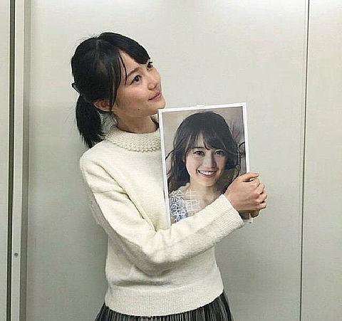 乃木坂46の画像 プリ画像