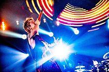 ONE OK ROCKの画像(Toruに関連した画像)