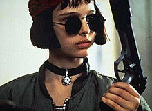 Matildaの画像(MOVIEに関連した画像)