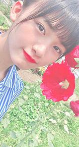 欅坂46ホーム画像の画像(iphone待ち受けに関連した画像)