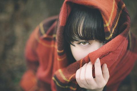 │保存→いいね│使用→ユザフォロ│の画像 プリ画像