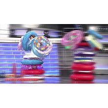 in大阪まとめてみたの画像(鉄砲に関連した画像)