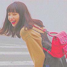 かわいい女優さん😍の画像(女優さんに関連した画像)