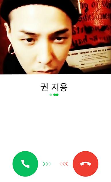 ジヨン♥ いいね→保存の画像(プリ画像)