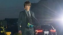 エグゼイド第33話「Company再編!」の画像(プリ画像)