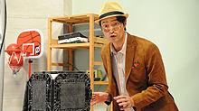 仮面ライダービルド第13話「ベールを脱ぐのは誰?」の画像(前川泰之に関連した画像)