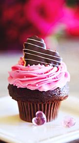 カップケーキ かわいいの画像(カップケーキに関連した画像)