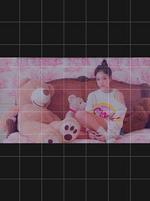 ジェニ Solo♡♡ プリ画像