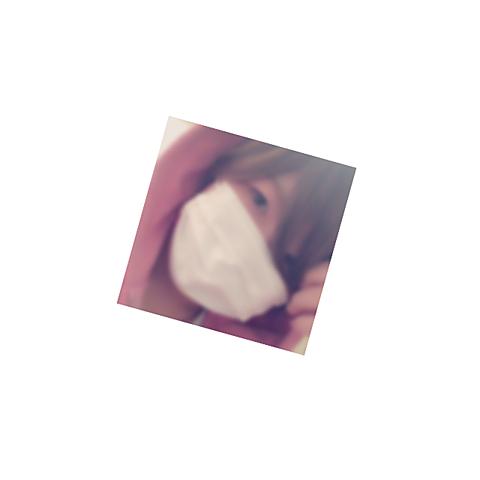 菊 池 藍 汰の画像 プリ画像