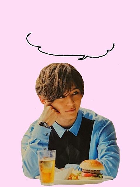山田涼介 ロック画面の画像(プリ画像)