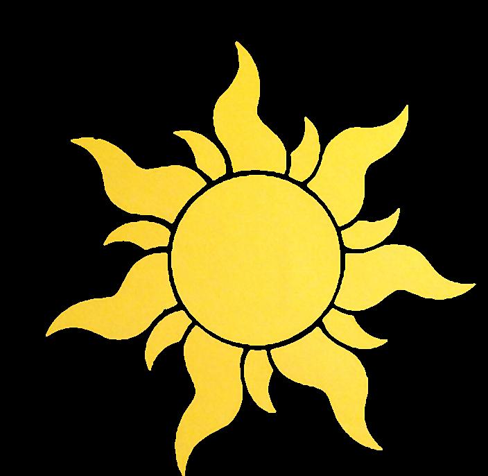 ラプンツェル 太陽の画像21点完全無料画像検索のプリ画像bygmo