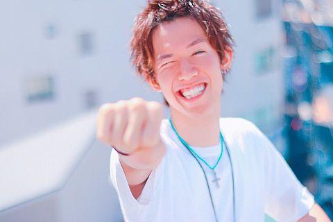 テオくん!!の画像(プリ画像)