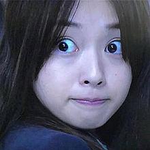 戸田恵梨香 SPECの画像(SPECに関連した画像)