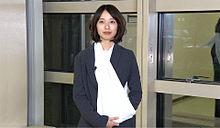 戸田恵梨香トッティSPECの画像(SPECに関連した画像)