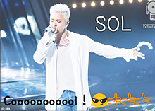 BIGBANG     SOLの画像(LASTDANCEに関連した画像)