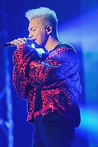 BIGBANG   LASTDANCEの画像(LASTDANCEに関連した画像)
