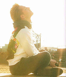 ホットロード 登坂広臣の画像(プリ画像)
