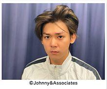 濵田崇裕Web  寝起き小瀧メイク前でもイケメンの画像(メイクに関連した画像)