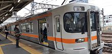 御殿場線沼津駅、長泉なめり駅の画像(沼津に関連した画像)