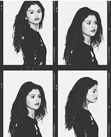 Selena Gomez💗の画像(ディズニー・チャンネルに関連した画像)