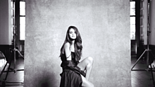 Selena Gomezの画像(外人 かっこいいに関連した画像)