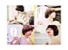 保 存  →  ポ チ プリ画像