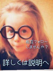 説明文見てください!!(*^^*)の画像(プリ画像)