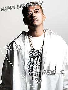 KUBO-C♡の画像(KUBO-Cに関連した画像)