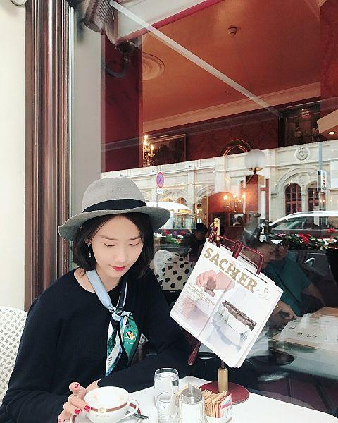 ソシ♡소녀시대♡の画像(プリ画像)