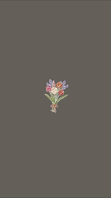 花束💐の画像(プリ画像)