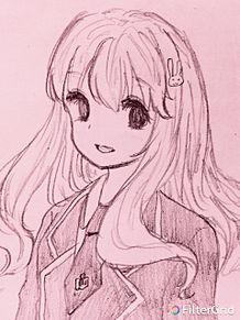 姫路瑞希の画像(プリ画像)