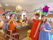 SKE48 チームSの画像(北川綾巴に関連した画像)