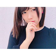 SKE48 山内鈴蘭の画像(山内鈴蘭に関連した画像)