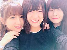 SKE48 大場美奈 山内鈴蘭 谷真理佳の画像(山内鈴蘭に関連した画像)