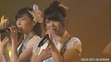SKE48 大矢真那 山内鈴蘭の画像(プリ画像)